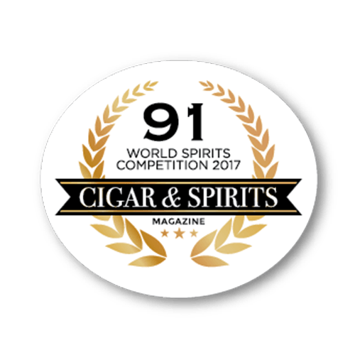 World Spirits Competition Cigar and Spirits Magazine